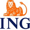 Nouvelle version de l'application mobile ING Direct
