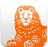 ing-direct-application-iphone